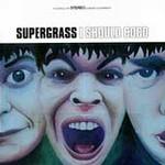 supergrass.jpg